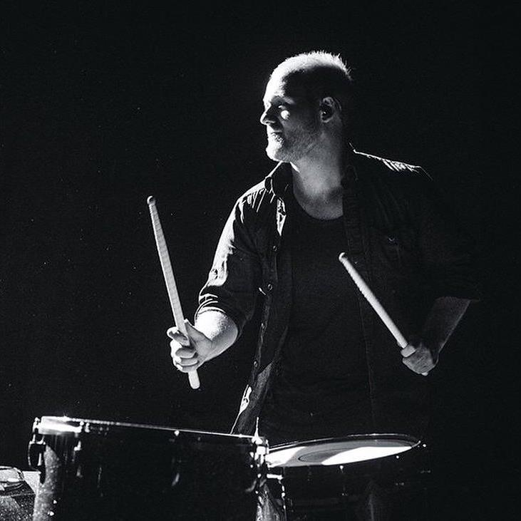 Kevin Kostenko